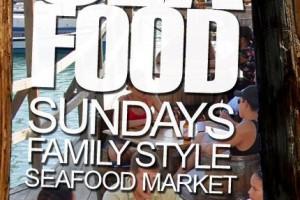 seafood_sundays_pieroone