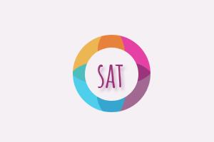 Grapevyne JA | SATURDAYS