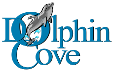 logo_dolphincove