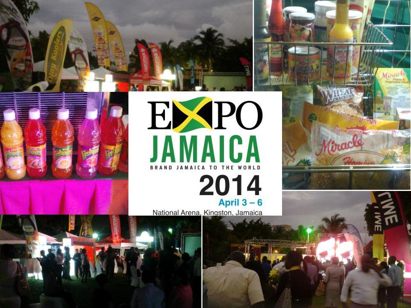 Expoja2014_medialaunch