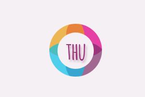 Grapevyne JA | THURSDAYS