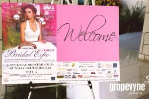 ja_bridal_expo_welcome