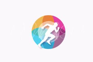 Grapevyne JA | Sports