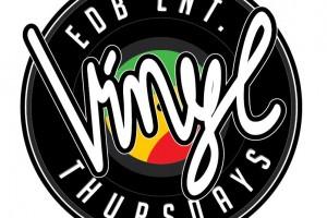 Grapevyne JA   Vinyl Thursdays