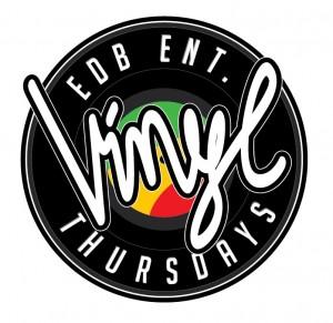Grapevyne JA | Vinyl Thursdays