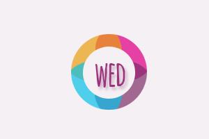 Grapevyne JA | WEDNESDAYS