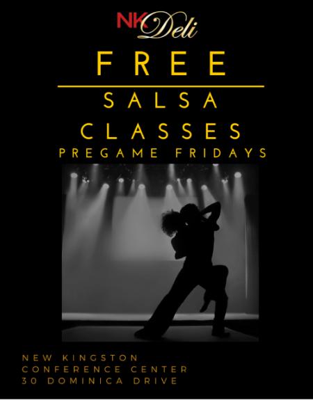 nkdeli_salsa_fridays