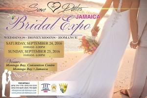 jamaica_bridal_expo_savethedate