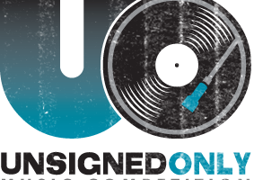 logo_unsigned_only