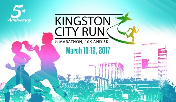 kingston_city_run_2017