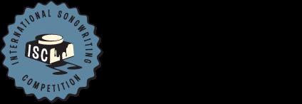 isc_logo_2017