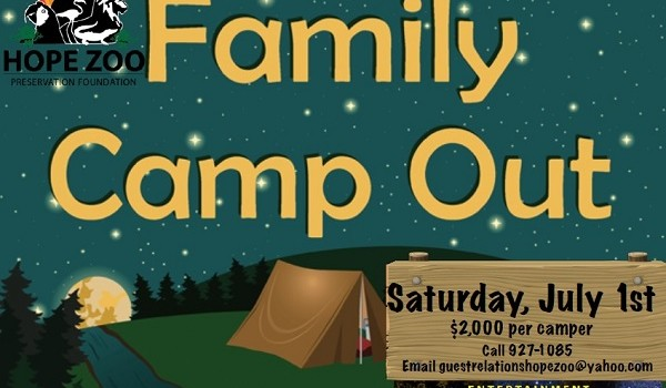 Hope_Zoo_Campout2