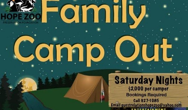 Saturday_camp outs