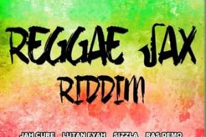 reggae_sax_riddim