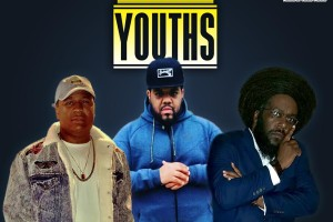 ghetto_youths_reggae_sax_riddim