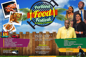 Portland_Food_Festival