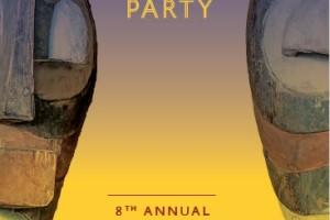 Masquerade_party1