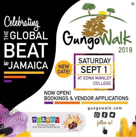 gungo_walk_2018_new_date