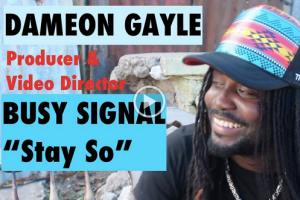 dameon_gayle_exec_producer_busy_signal_stay_so
