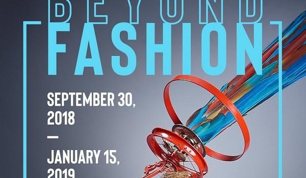 beyond_fashion