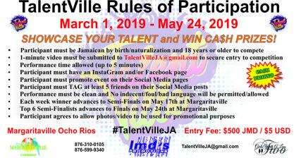 TalentVille-Rules-v2