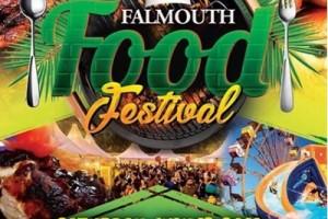 falmouth_food_fest_2019