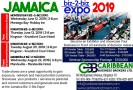 Business Brokers Expo Exhibitors Colour