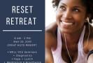GH Reset Retreat