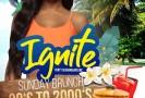 ignite_1