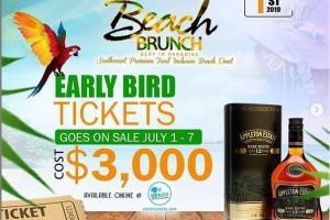 Beach_Brunch