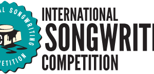 2020 International Songwriting Competition