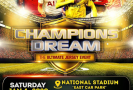 Champions Dream ( championsdreamja)
