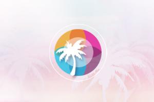 Grapevyne JA | Conference