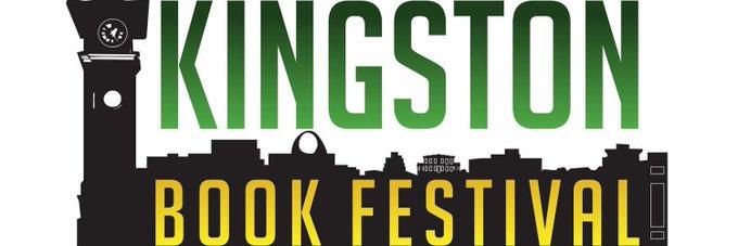 kingston_book_festival
