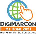 digimarcon-at-home-2021