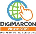digimarcon-world-2021