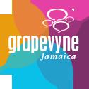 grapevyne logo